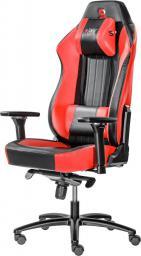 Fotel SPC Gear SR700 Red
