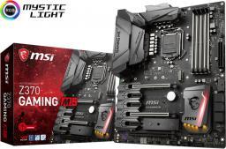 Płyta główna MSI Z370 GAMING M5