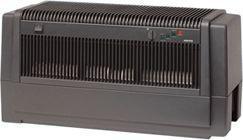 Nawilżacz powietrza Venta LW 80 Antracyt