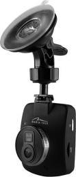 Kamera samochodowa Media-Tech MT4062