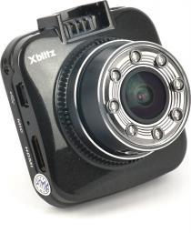 Kamera samochodowa XBLITZ GO se