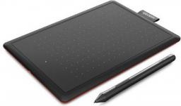 Tablet graficzny Wacom One Pen Small (CTL-472-S)