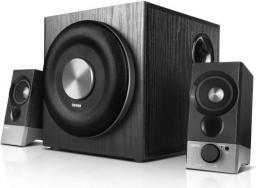Głośniki komputerowe Edifier M3600D 2.1 (SPK-EF-M3600D)