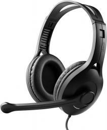 Słuchawki Edifier K800