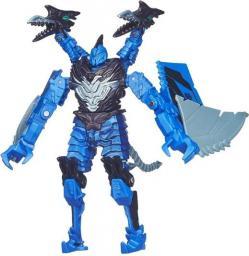 Hasbro Transformers Dinobot Strafe