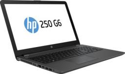 Laptop HP 250 G6 (2SX70EA)