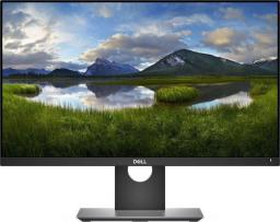 Monitor Dell P2418D (210-AMPS)