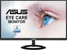 Monitor Asus VZ249HE (90LM02Q0-B01670)