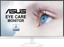 Monitor Asus VZ239HE