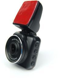 Kamera samochodowa ROYALL CAR-7S