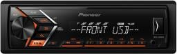 Radio samochodowe Pioneer MVH-S100UBA