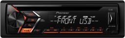 Radio samochodowe Pioneer DEH-S100UBA