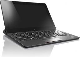Laptop Lenovo ThinkPad Helix 2 (20CGS02F00)