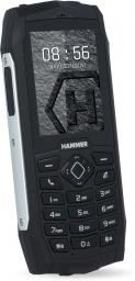 Telefon komórkowy myPhone Hammer 3 Dual SIM