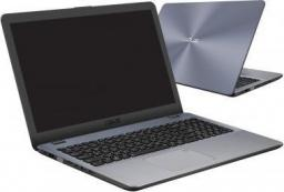 Laptop Asus R542UA-DM019