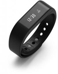 Smartband iWOW iWOWN  i5plus