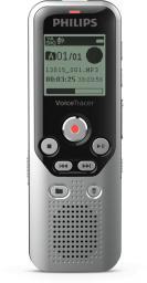 Dyktafon Philips DVT1250