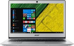 Laptop Acer  Swift 1 (NX.GP1EP.003)