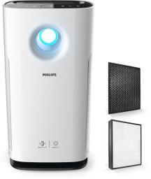 Oczyszczacz powietrza Philips AC3259/10