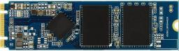 Dysk SSD GoodRam S400U 120GB SATA3 (SSDPR-S400U-120-80)
