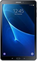 """Tablet Samsung Galaxy Tab A 10.1"""" 32GB Czarny (SM-T580NZKEXEO)"""