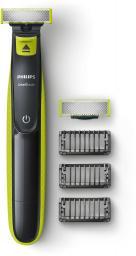 Philips OneBlade QP2520/30 z dodatkowym ostrzem