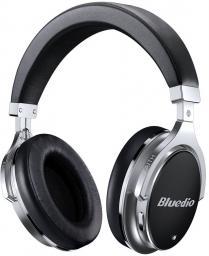 Słuchawki Bluedio Black F2