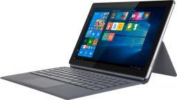 Tablet Kruger&Matz EDGE 1162 2w1 11.6'' WiFi Czarny (KM1162)