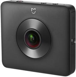 Kamera Xiaomi MiJia 360° Czarna