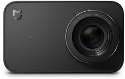 Kamera Xiaomi MiJia 4K