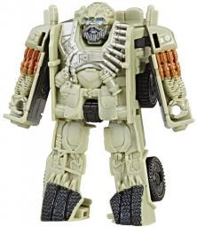 Hasbro Transformers MV5 Ostatni Rycerz Legion