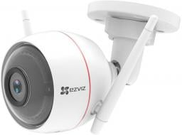 Kamera IP Ezviz Husky Air 1080P (CS-CV310-A0-1B2WFR)/C3W Full HD)
