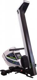 Energetic Body Wioślarz magnetyczny (R501)