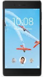 Tablet Lenovo Tab 4 7 Essential 7'' WiFi Czarny (ZA300098PL)