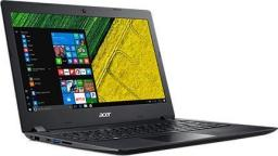 Laptop Acer Aspire 3 (A315-51-380T)