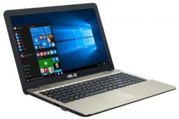 Laptop Asus VivoBook Max (X541)