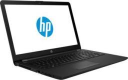 Laptop HP 15-bw002nw (1WA67EA)