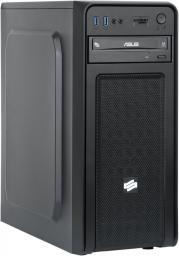 Komputer Morele ENDER (OC) G1720
