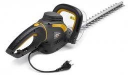 Stiga Elektryczne nożyce sekator do żywopłotu SHT 500 (256050002/14)