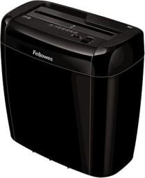 Niszczarka Fellowes Powershred 36C cross-cut