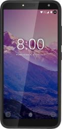 Smartfon Kruger&Matz MOVE 8 8GB Czarny błyszczący (KM0453-B)