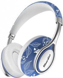 Słuchawki Bluedio A2 CHINA STYLOWE SŁUCHAWKI BEZPRZEWODOWE