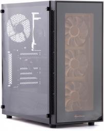 Komputer Morele Outlet Beast G3557