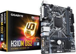 Płyta główna Gigabyte H310M DS2