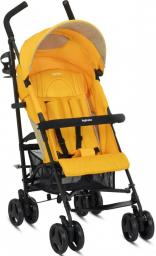 Wózek Inglesina Spacerówka Blink Yellow