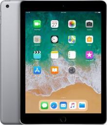 """Tablet Apple iPad 2018 9.7"""" 6-gen. WiFi (MR7J2FD/A)"""