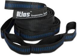 ENO Zawieszenie do hamaka Atlas Strap (AST001)