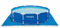 Intex Mata pod basen do 457 cm (28048)