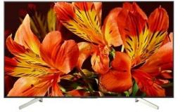 Telewizor Sony KD-43XF8505B