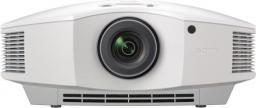 Projektor Sony VPL-HW45ES/W SXRD Full HD 1800 ANSI